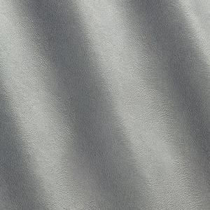 titanium_763